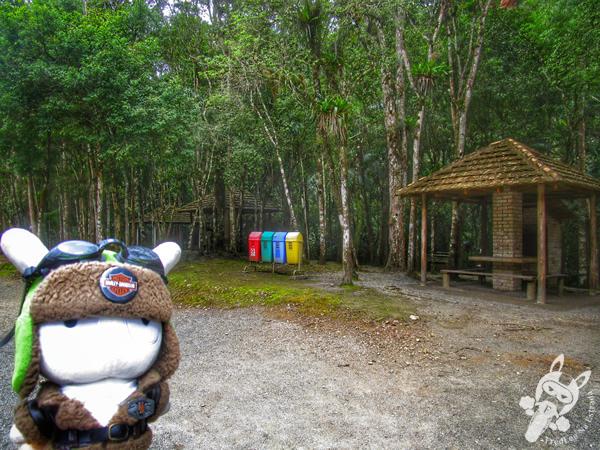 Parque Municipal das Grutas de Botuverá | FredLee Na Estrada