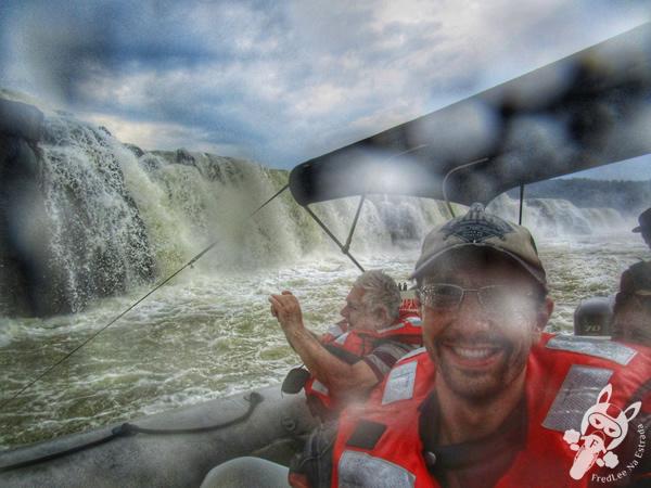 Ruta Provincial 2 - Misiones - Argentina | FredLee Na Estrada