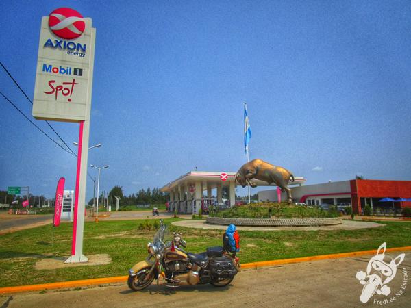 Ruta Nacional 14 | FredLee Na Estrada