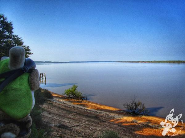 Parque Nacional El Palmar | Ubajay - Entre Ríos - Argentina | FredLee Na Estrada