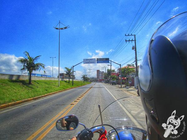 Toca do Coelho - Barra Velha - SC | FredLee Na Estrada