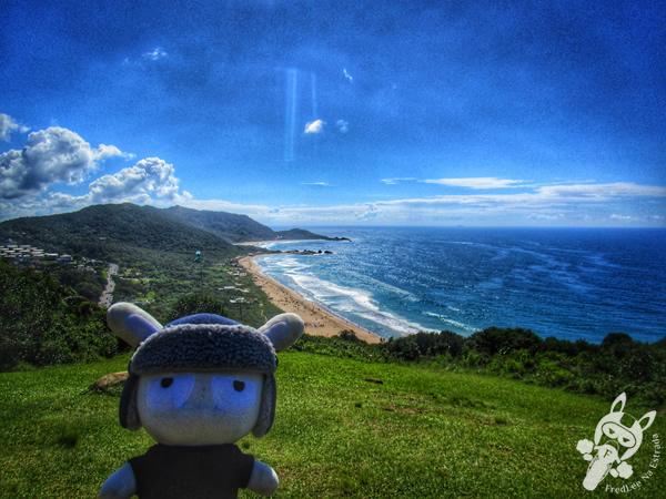 Rampa da Praia Mole - Florianópolis – SC | FredLee Na Estrada