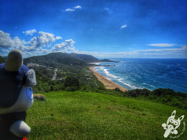 Praia Mole e Praia da Galheta - Florianópolis – SC | FredLee Na Estrada