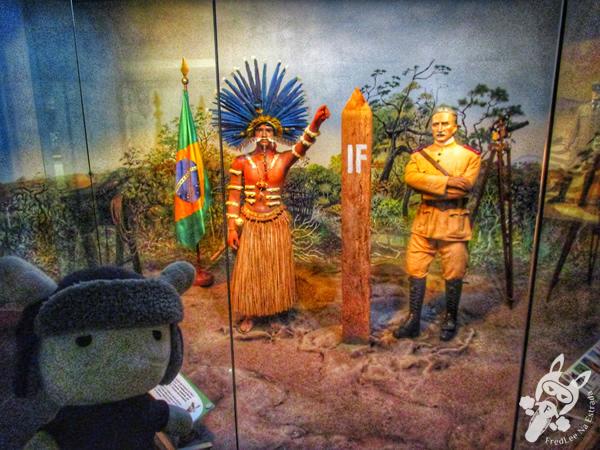Morro da Babilônia - Rio de Janeiro - RJ   FredLee Na Estrada