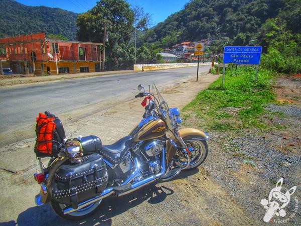 Lanche em Capão Bonito - SP | FredLee Na Estrada