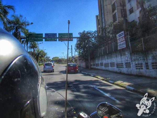 Pão de queijo em Minas Gerais | FredLee Na Estrada