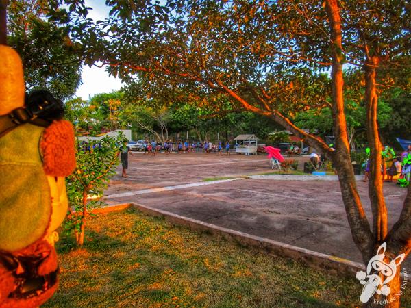 Festa do Çairé 2018 em Alter do Chão | Santarém - PA | FredLee Na Estrada