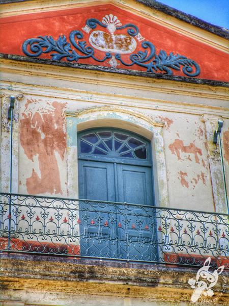Centro histórico de Santarém - PA | FredLee Na Estrada