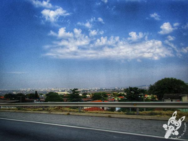 Divisa de estados: Goiás e Minas Gerais | FredLee Na Estrada