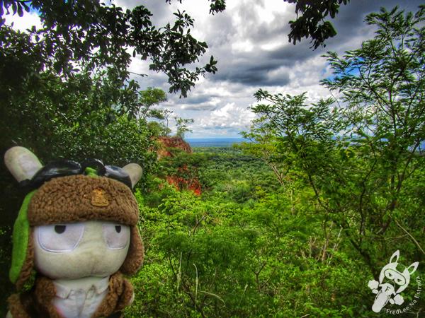Lago Ypacaraí | Areguá - Departamento Central - Paraguai | FredLee Na Estrada