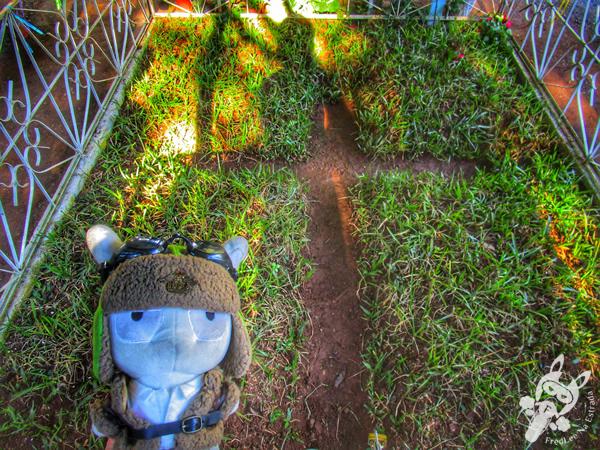 Moinho de Pedra - Emporium & Garden | Erechim - RS | FredLee Na Estrada