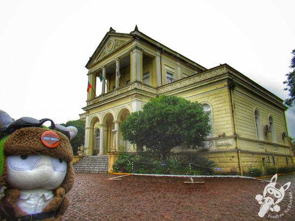 19ª Festa das Cucas | Santa Cruz do Sul - RS | FredLee Na Estrada
