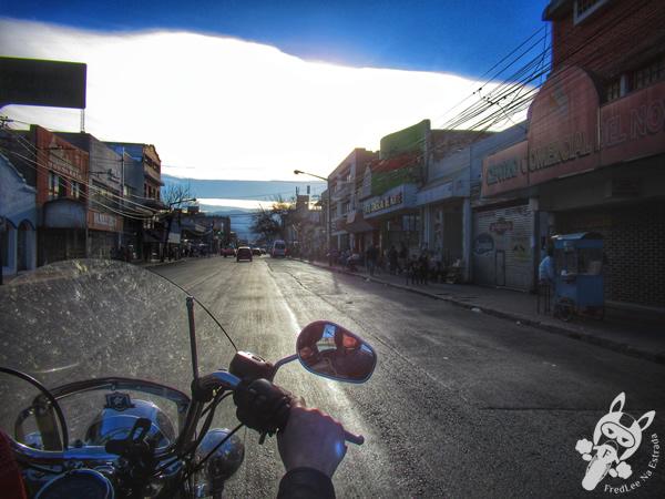 Salta - Salta - Argentina   FredLee Na Estrada
