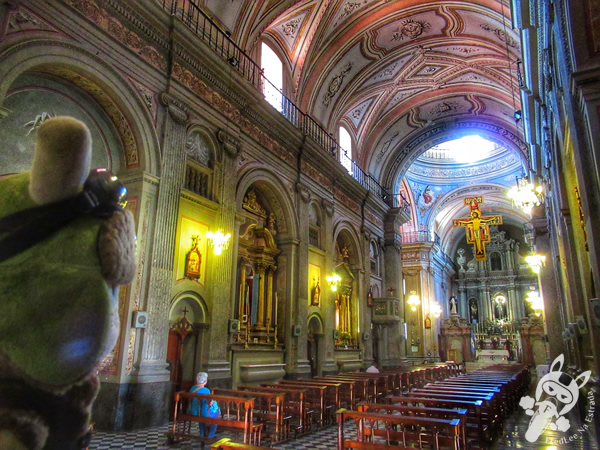 Salta - Salta - Argentina | FredLee Na Estrada