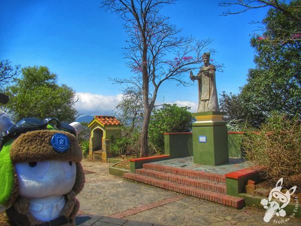 Convento San Bernardo | Salta - Salta - Argentina | FredLee Na Estrada