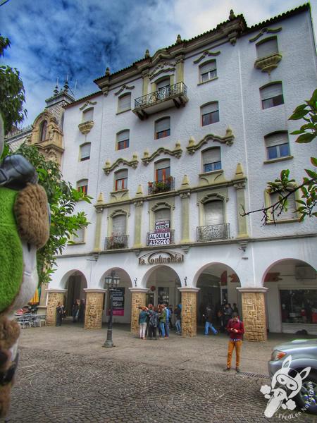 Tamal em Salta - Salta - Argentina | FredLee Na Estrada