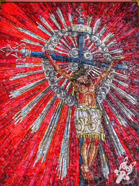 Museo Catedralicio Monseñor Carlos Mariano Pérez | Salta - Salta - Argentina | FredLee Na Estrada