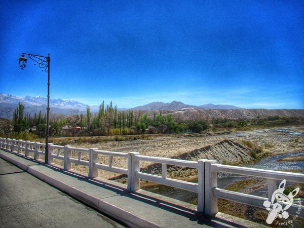 Ruta Nacional 40 | Cachi - Salta - Argentina | FredLee Na Estrada
