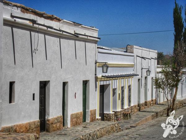 Cachi - Salta - Argentina | FredLee Na Estrada