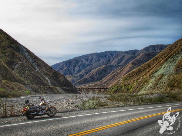 Quebrada del Toro | Salta - Argentina | FredLee Na Estrada