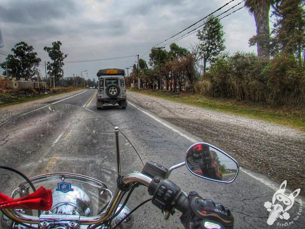 Ruta Nacional 9 | Jujuy - Argentina | FredLee Na Estrada