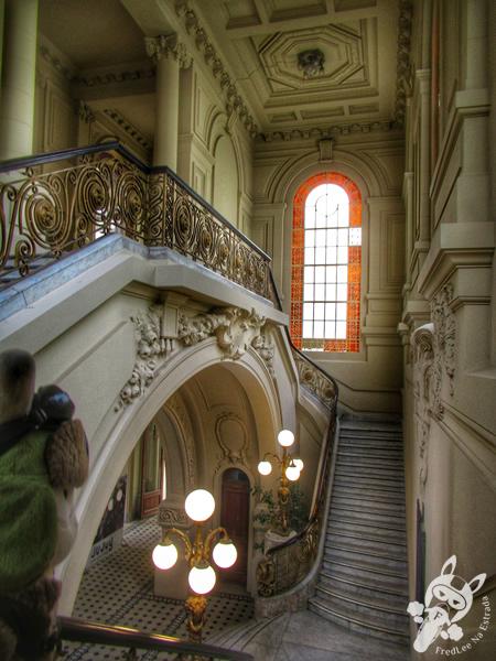 Museo Kolla Pueblo Originario | San Salvador de Jujuy - Jujuy - Argentina | FredLee Na Estrada
