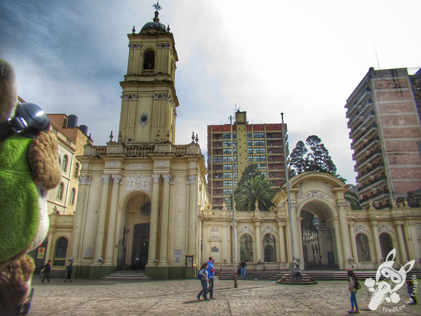 Museo Municipal de Bellas Artes | San Salvador de Jujuy - Jujuy - Argentina | FredLee Na Estrada