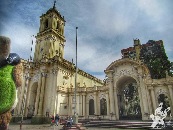 Paseo de los Artesanos | San Salvador de Jujuy - Jujuy - Argentina | FredLee Na Estrada