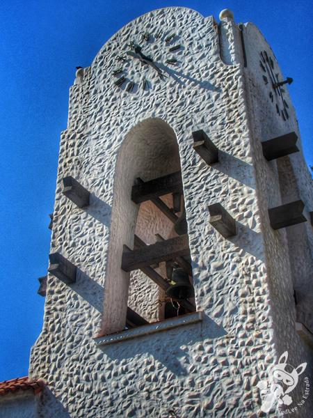 Torre de Santa Bárbara | Humahuaca - Jujuy - Argentina | FredLee Na Estrada