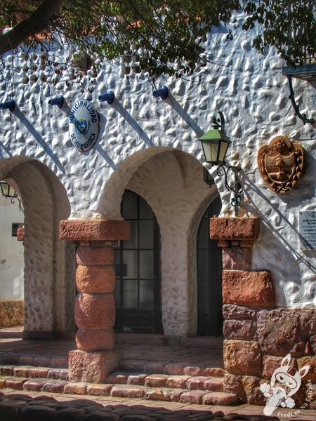Museo Arqueologico Municipal | Humahuaca - Jujuy - Argentina | FredLee Na Estrada