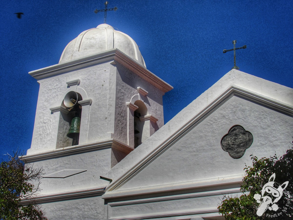Humahuaca - Jujuy - Argentina | FredLee Na Estrada
