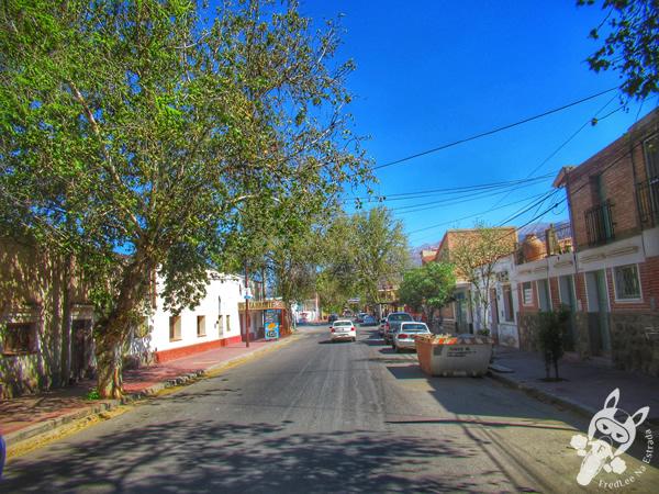 Cafayate - Salta - Argentina | FredLee Na Estrada