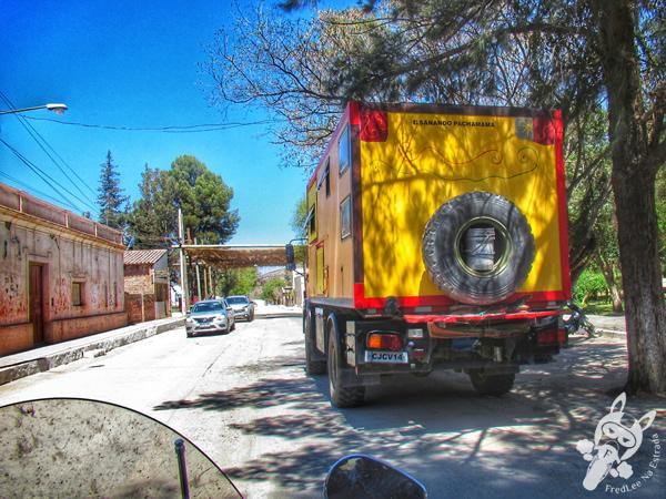 Amaicha del Valle - Tucumán - Argentina | FredLee Na Estrada