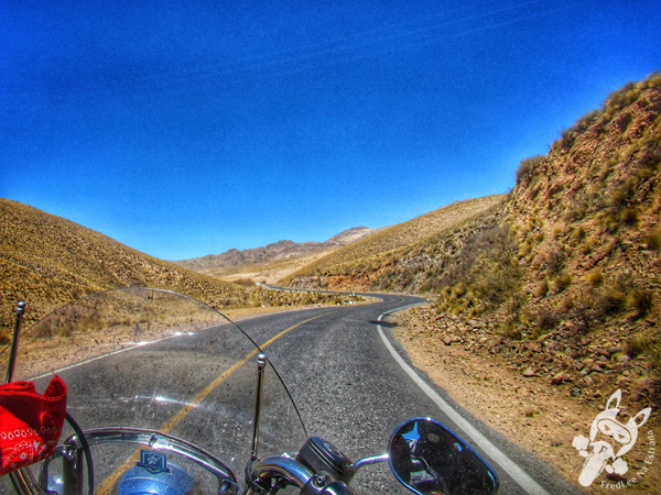 Tafí del Valle - Tucumán - Argentina | FredLee Na Estrada