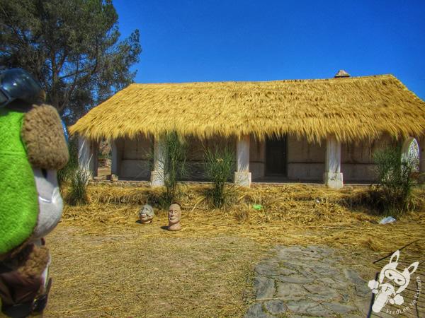El Mollar - Tucumán - Argentina | FredLee Na Estrada