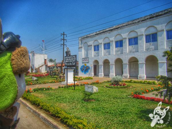 Plaza Independencia   San Miguel de Tucumán – Tucumán – Argentina   FredLee Na Estrada