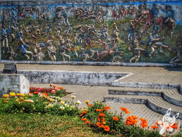 Casa de Gobierno   San Miguel de Tucumán – Tucumán – Argentina   FredLee Na Estrada