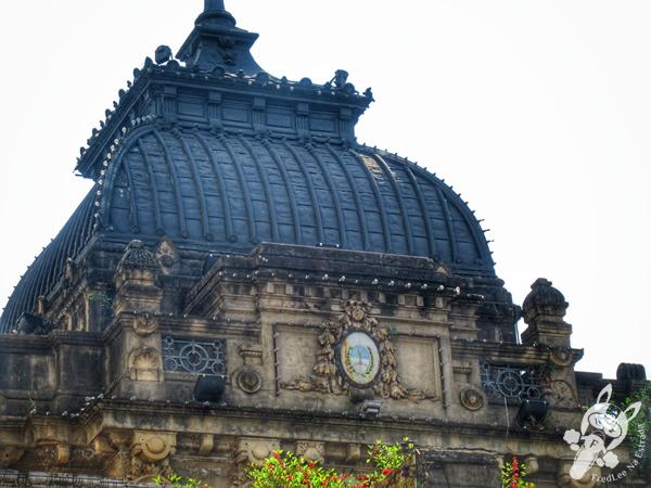 Catedral Nuestra Señora de la Encarnación   San Miguel de Tucumán – Tucumán – Argentina   FredLee Na Estrada