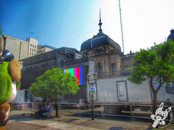 San Miguel de Tucumán – Tucumán – Argentina   FredLee Na Estrada