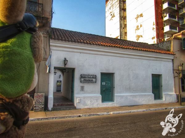 Parque 9 de Julio   San Miguel de Tucumán – Tucumán – Argentina   FredLee Na Estrada