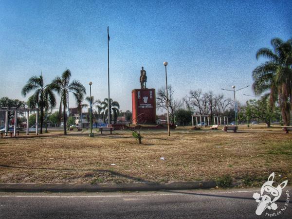 San Miguel de Tucumán - Tucumán - Argentina | FredLee Na Estrada