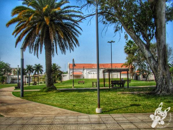 Santiago del Estero - Santiago del Estero - Argentina | FredLee Na Estrada