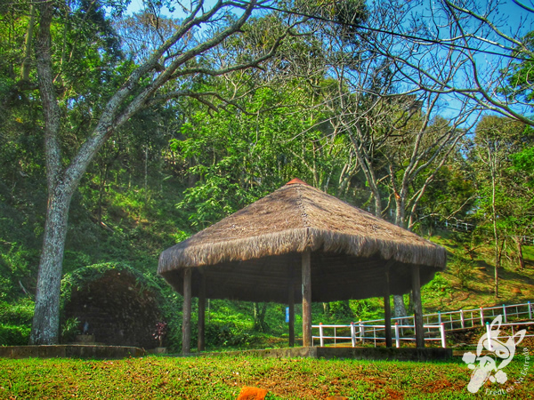 Itá Eco Turismo | Itá - SC | FredLee Na Estrada