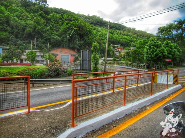 Galópolis - Caxias do Sul - Rio Grande do Sul - Brasil | FredLee Na Estrada