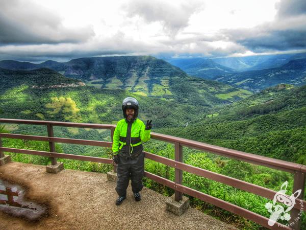 Rota do Sol | Rodovia BR-453 - Rio Grande do Sul - Brasil | FredLee Na Estrada
