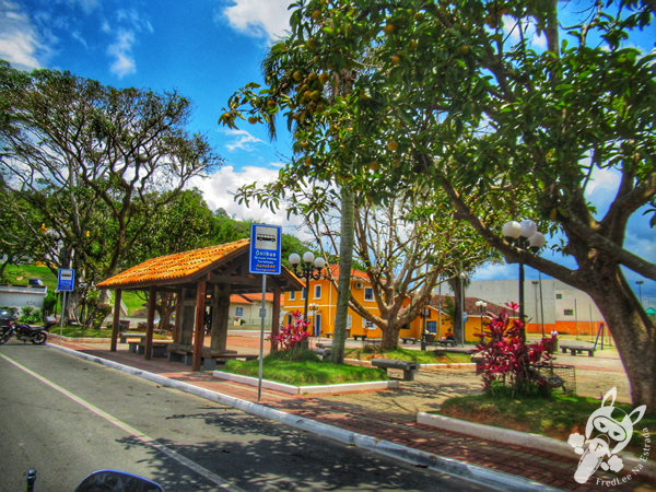 Balneário Camboriú - Santa Catarina - Brasil | FredLee Na Estrada