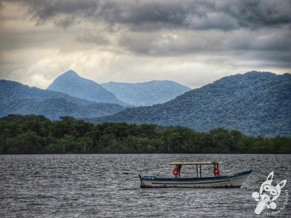 Antonina - Paraná - Brasil | FredLee Na Estrada