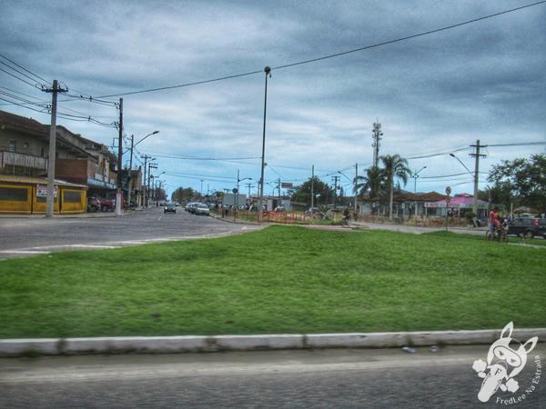 Rodovia Rio-Santos - Rodovia SP-055 | FredLee Na Estrada