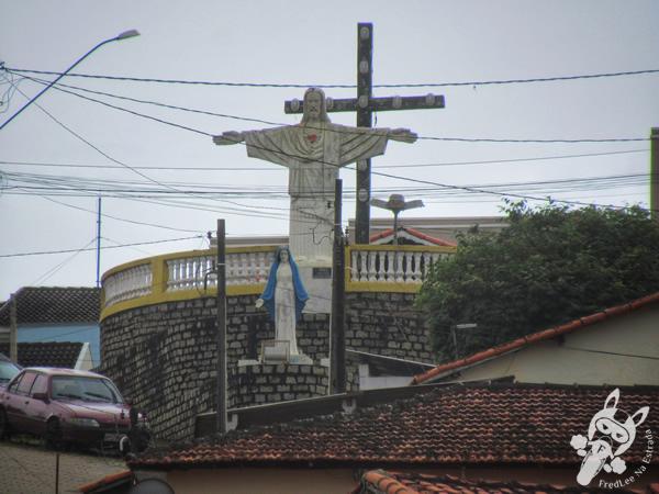 Paraibuna - São Paulo - Brasil | FredLee Na Estrada