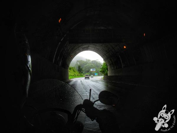Rodovia Washington Luís - Rodovia BR-040   FredLee Na Estrada